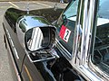 0583 1957 Buick Roadmaster 75 Unrestored Original (4559740760).jpg