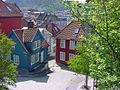 06.05.25 16 Fra Nordnes i Bergen.JPG
