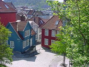 06.05.25 16 Fra Nordnes i Bergen
