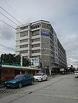 06185jfWCC Aeronautical & Technical Colleges North Manilafvf 12.jpg