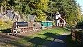 06 - Dětská železnice Semmering.jpg