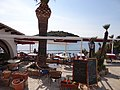 07159 Sant Elm, Illes Balears, Spain - panoramio (63).jpg