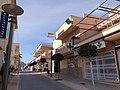 07159 Sant Elm, Illes Balears, Spain - panoramio (81).jpg