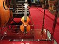073 Museu de la Música.jpg