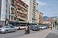 0741 July 2017 in Tirana.jpg
