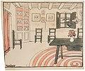 08. Torné Esquius. Dibuix original per a Els dolços indrets deCatalunya. c. 1903. Col·lecció Ramon Sancho.jpg