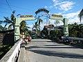 0806jfLandscapes Welcome Vegetables Roads Binagbag Angat Bulacanfvf 21.JPG