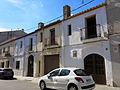085 Carrer de Sant Isidre (Gavà).JPG