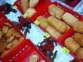 08668 Karpatisches Geschmack-Kermes im Sanok.jpg