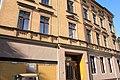 09085559 Fischerstraße 40 005.JPG