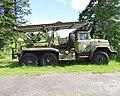 090 - ZIL-131 Katyusha (38536865282).jpg