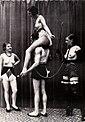 093- Anonym, c.1920.jpg