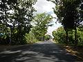 09394jfBinalonan San Manuel Pangasinan Barangays Roads Landmarksfvf 06.JPG