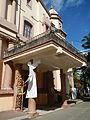 09489jfSampaloc John Church Halls Rafael Bulacanfvf 20.JPG