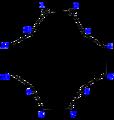 1,2-detiaciclododecano.png