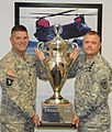 1-223rd earns high marks for safety (5710164505).jpg