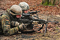 1-91 CAV weapons qualification with German partners 150129-A-BS310-206.jpg