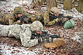1-91 CAV weapons qualification with German partners 150129-A-BS310-471.jpg