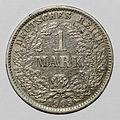 1-Mark-1905-Front.jpg