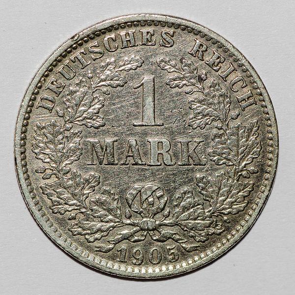 File:1-Mark-1905-Front.jpg