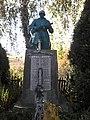 1. Братська могила воїнів Радянської армії; с. Личківці.jpg