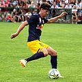 1. SC Sollenau vs. FC Red Bull Salzburg 2014-07-12 (055).jpg