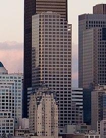 1000 Second Avenue (Seattle).jpg
