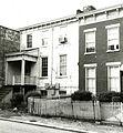 101 West Jackson Street (16786008935).jpg