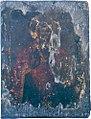 102 Saint Charalambos Icon from Saint Paraskevi Church in Langadas.jpg