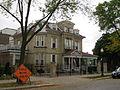 104 Langdon Street, Langdon Street Historic District.JPG