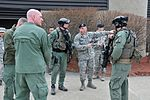 105th Airlift Wing Active Shooter Exercise 140402-Z-GJ424-044.jpg