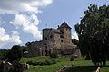 108viki Zamek w Będzinie. Foto Barbara Maliszewska.jpg