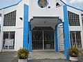 109San Mateo, Rizal Barangays Landmarks 14.jpg