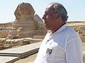 10 Esfinge de Giza.JPG