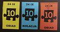 10 Wikimedia Poznan food.jpg