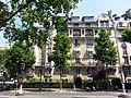 11, boulevard Lannes, Paris.jpeg