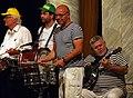 11.8.17 Plzen and Dixieland Festival 106 (36503978436).jpg