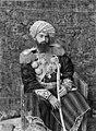 11. Сеид-Абдул-Ахад-хан, эмир Бухары.jpg