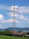 110-kV-Donaumast.jpg