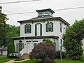 111 West Main St Adamstown LanCo PA.JPG