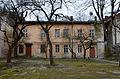112 Franka Street, Lviv (01).jpg