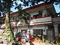 1131Roads Payatas Bagong Silangan Quezon City Landmarks 35.jpg