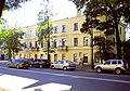 1152. Kronstadt. Lenin Avenue, 11.jpg