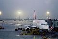 115az - Swissair Airbus A319-112; HB-IPS@FRA;23.10.2000 (5669742236).jpg