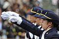 11 04 014 R 自衛隊記念日 観閲式(Parade of Self-Defense Force) 20.jpg