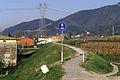 11 Cascina Pista ciclabile sul fiume Arno.jpg