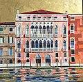 11 Venezia.jpg