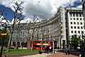 11 Westferry Circus in London Borough of Tower Hamlets, spring 2013.jpg