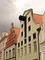11 Wismar Altstadt 038.jpg
