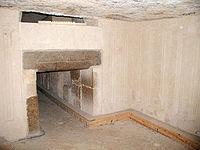 11 menkaure Panelled Chamber.jpg